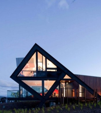 Awesome Architecture Design Ideas That Looks Elegant 35
