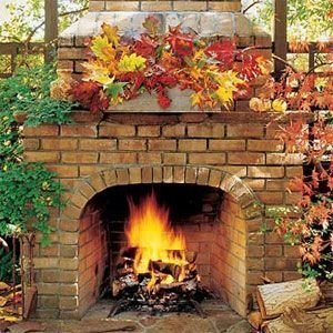 Casual Diy Outdoor Halloween Decor Ideas For Your Frontyard 25