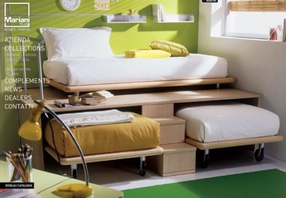 Charming Childrens Bedroom Resembles Design Ideas With A Boat 50