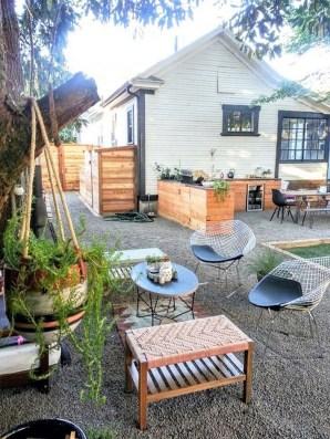 Enchanting Backyard Deck Ideas For Autumn To Try Asap 07