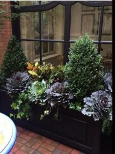Enchanting Backyard Deck Ideas For Autumn To Try Asap 21