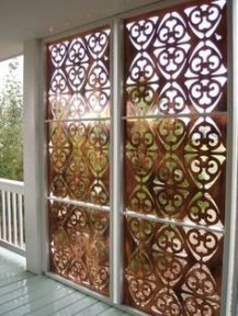Enchanting Backyard Deck Ideas For Autumn To Try Asap 46
