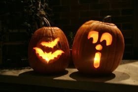 Enchanting Pumpkin Carving Ideas For Halloween In This Year 13