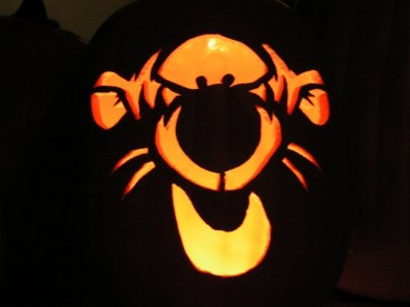 Enchanting Pumpkin Carving Ideas For Halloween In This Year 17