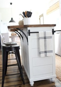 Unique Remodel Kitchen Design Ideas For Upgrade This Fall 02