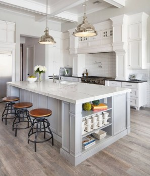 Unique Remodel Kitchen Design Ideas For Upgrade This Fall 09