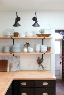 Unique Remodel Kitchen Design Ideas For Upgrade This Fall 14