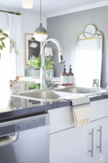 Unique Remodel Kitchen Design Ideas For Upgrade This Fall 15