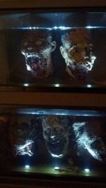 Wonderful Halloween Design Ideas Themed Tomb And Skull Inspire 08