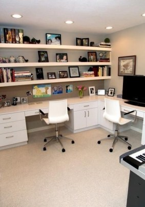 Astonishing Furniture Design Ideas For Home To Try Right Now 06