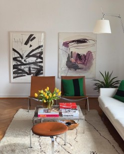 Astonishing Furniture Design Ideas For Home To Try Right Now 13