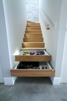 Astonishing Furniture Design Ideas For Home To Try Right Now 21