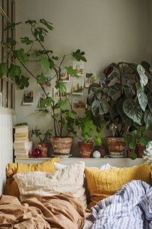 Attractive Diy Home Decor Ideas On A Budget For Apartment 32