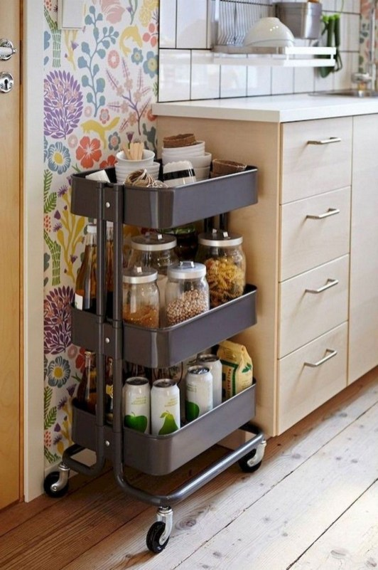 Attractive Diy Home Decor Ideas On A Budget For Apartment 39
