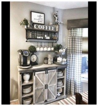 Beautiful Farmhouse Living Room Makeover Decor Ideas To Try Asap 35