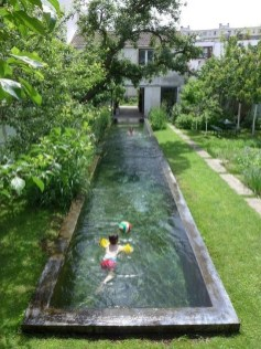 Cozy Backyard Swimming Pools Design Ideas To Copy Right Now 02