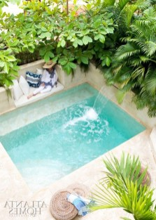 Creative Backyard Swimming Pools Design Ideas For Your Amazing Pools 04