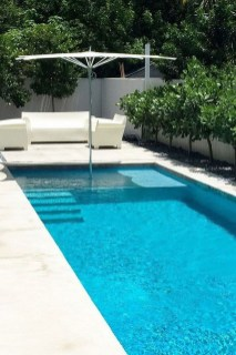 Creative Backyard Swimming Pools Design Ideas For Your Amazing Pools 11