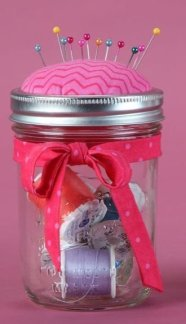 Fancy Mason Jar Upcycles Ideas To Have This Season 02