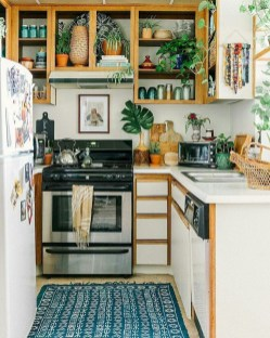 Impressive Apartment Decorating Ideas On A Budget That You Need To See 20
