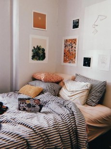 Impressive Apartment Decorating Ideas On A Budget That You Need To See 29