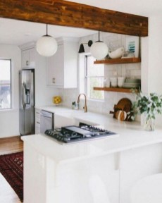Inspiring Small Kitchen Remodel Design Ideas That Will Inspire You 02