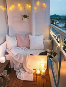 Luxury Apartment Decorating Ideas For Couples To Have 12