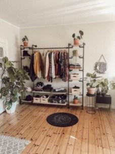 Magnificient Diy Apartment Decoration Ideas On A Budget 04