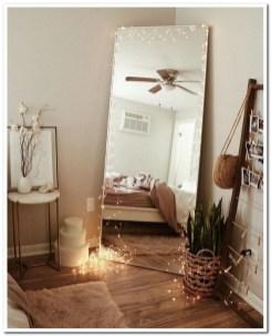 Magnificient Diy Apartment Decoration Ideas On A Budget 05