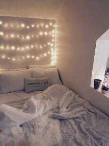 Magnificient Diy Apartment Decoration Ideas On A Budget 19