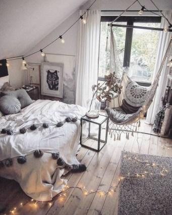 Magnificient Diy Apartment Decoration Ideas On A Budget 27