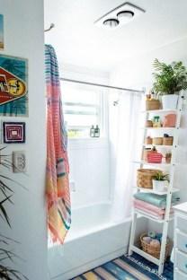 Magnificient Diy Apartment Decoration Ideas On A Budget 38