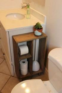 Magnificient Diy Apartment Decoration Ideas On A Budget 41