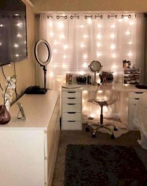 Magnificient Diy Apartment Decoration Ideas On A Budget 43