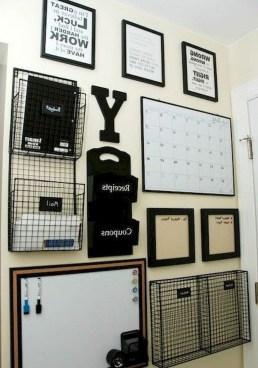 Magnificient Diy Apartment Decoration Ideas On A Budget 45