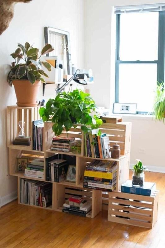 Magnificient Diy Apartment Decoration Ideas On A Budget 49