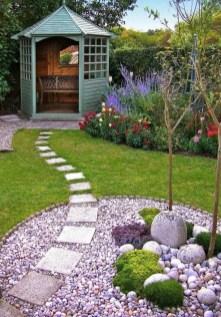 Stunning Diy Backyard Design Ideas On A Budget To Try Asap 01