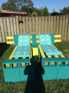 Stunning Diy Backyard Design Ideas On A Budget To Try Asap 03