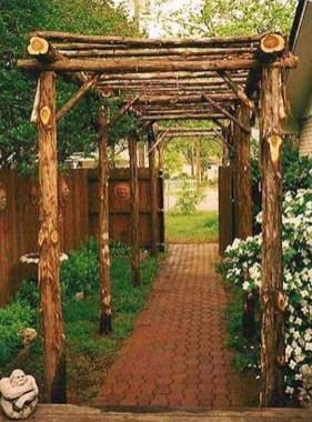 Stunning Diy Backyard Design Ideas On A Budget To Try Asap 11