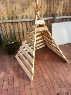 Stunning Diy Backyard Design Ideas On A Budget To Try Asap 16