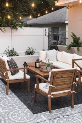 Stunning Diy Backyard Design Ideas On A Budget To Try Asap 18