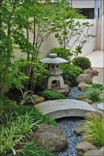 Stunning Garden Designs Ideas For Cottage To Try In 2019 01