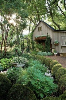 Stunning Garden Designs Ideas For Cottage To Try In 2019 12