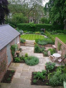 Stunning Garden Designs Ideas For Cottage To Try In 2019 19