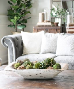 Superb Spring Home Decor Ideas With Farmhouse Style To Try Asap 11