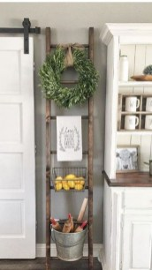 Superb Spring Home Decor Ideas With Farmhouse Style To Try Asap 12