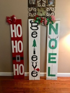 Admiring Wood Signs Design Ideas To Decor Your Home 21