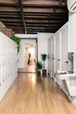Best Yoga Room Design Ideas For Life Better And More Healthy 06