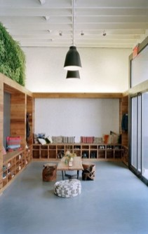Best Yoga Room Design Ideas For Life Better And More Healthy 47