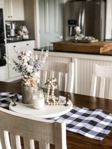 Charming Kitchen Decor Collections Ideas For Inspire You 20